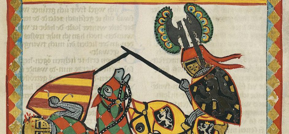Codex_Manesse_052r_Walther_von_Klingen_(detail)