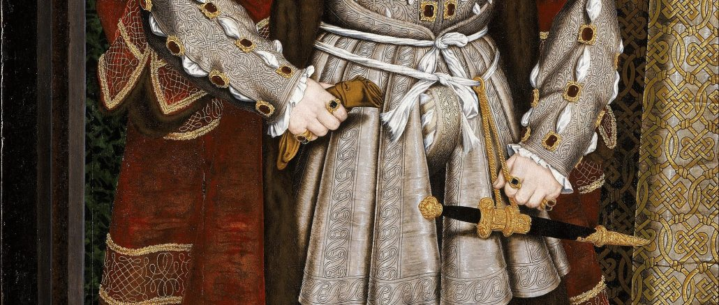 Workshop_of_Hans_Holbein_the_Younger_-_Portrait_of_Henry_VIII_-_Google_Art_Project