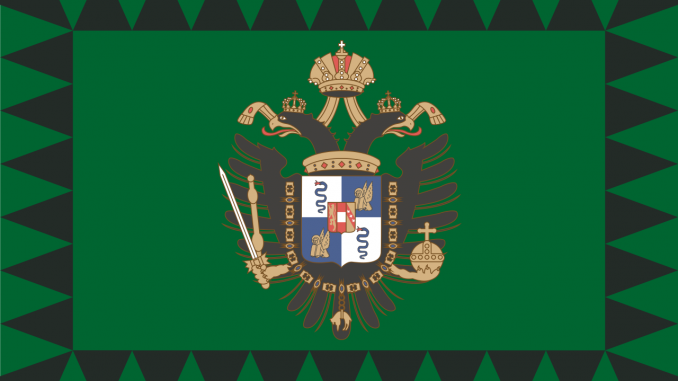 lombardy venetia