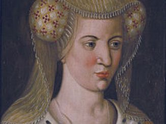 jacqueline hainaut