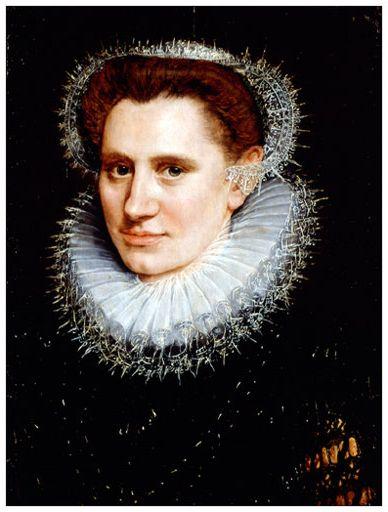 Christine von Dietz