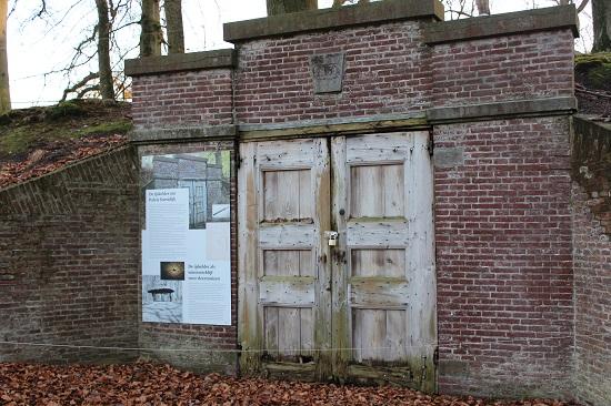soestdijk-33