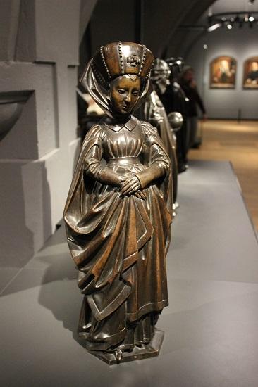 rijksmuseum-17
