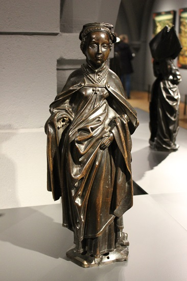 rijksmuseum-21