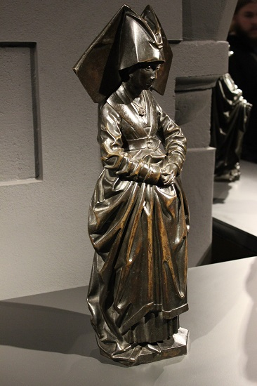 rijksmuseum-23