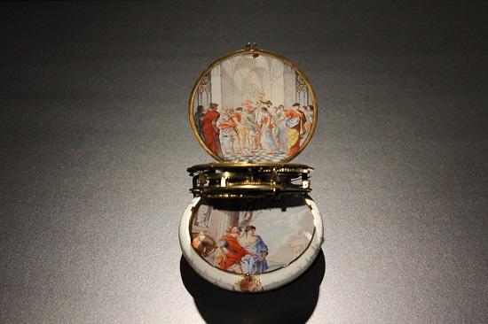 rijksmuseum-4