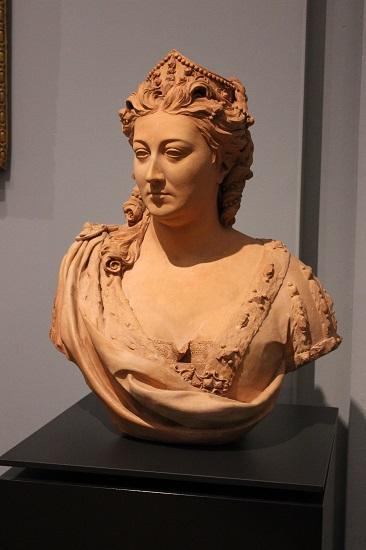 rijksmuseum-8