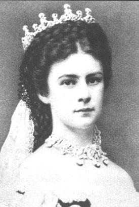 EmpressElisabeth