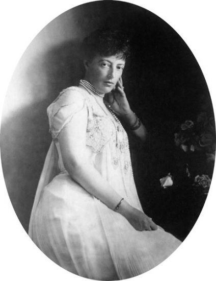 Anastasia_Mikhailovna_Grand_Duchess_of_Mecklenburg-Schwerin