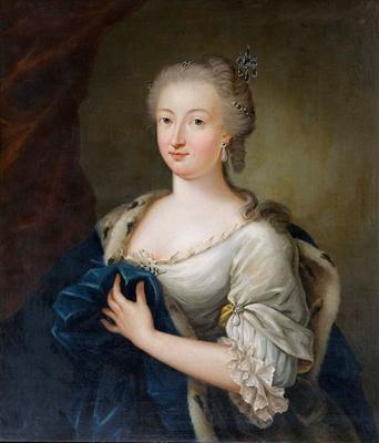 Anna_van_Hannover_-_self-portrait_1740_-_Stichting_Historische_Verzamelingen_van_het_Huis_Oranje-Nassau_15072010-019-470