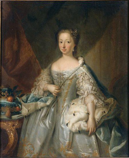 Anna_van_Hannover_by_Johann_Valentin_Tischbein_1753.jpeg