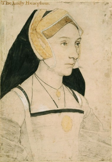 Mary,_Lady_Heveningham_by_Hans_Holbein_the_Younger