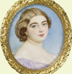 Princess Amelia of Great Britain