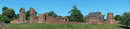 Bradgate_House_panorama