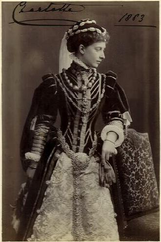 Charlotte_von_Preussen_1883