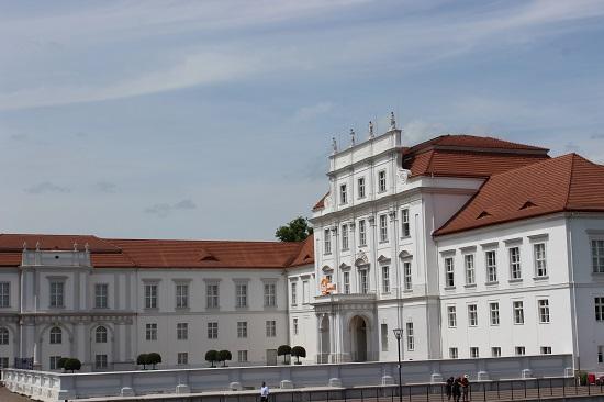 oranienburg-1