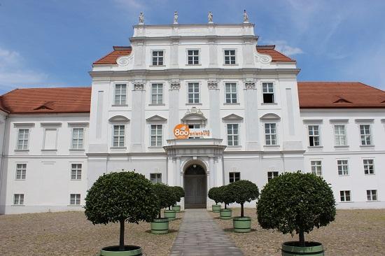 oranienburg-3