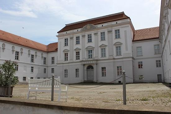 oranienburg-6