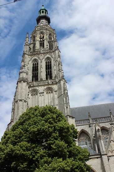 grotekerk-1