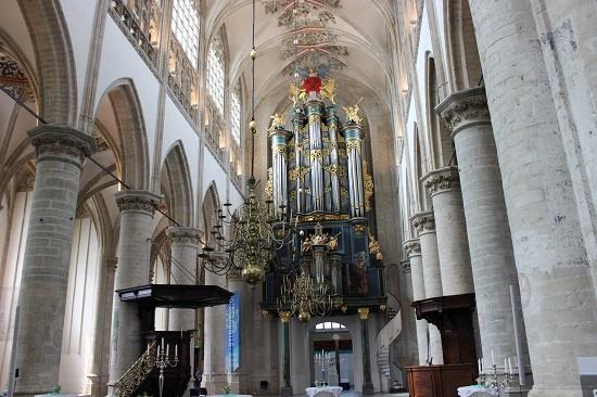 grotekerk-5