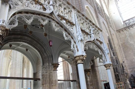 pieterskerk-3