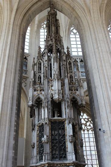 pieterskerk-4