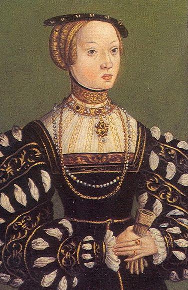 elisabeth austria