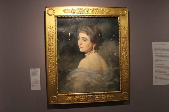 Hermine Reuss of Greiz
