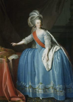 Queen_Maria_I_of_Portugal_(1734-1816)_in_an_18th_century_painting