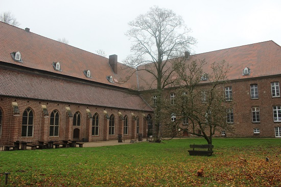 Kloster Graefenthal The Consorts Of Gelre History Of Royal Women