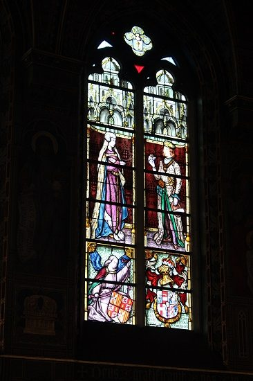 basilica9