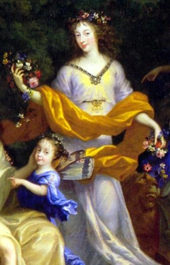 Henriette_of_England_with_her_daughter_Marie_Louise_from_the_Family_of_Louis_XIV_by_Nocret