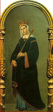 Joanna_II_of_Navarre