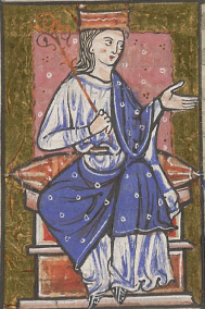 Æthelflæd_as_depicted_in_the_cartulary_of_Abingdon_Abbey