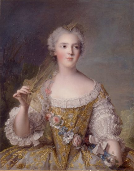Jean-Marc_Nattier,_Madame_Sophie_de_France_(1748)_-_01