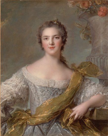 Jean-Marc_Nattier,_Madame_Victoire_de_France_(1748)