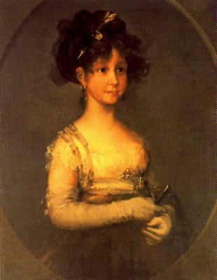 Maria_Isabel_Infanta_of_Spain_by_Goya