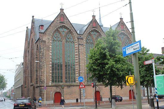 kloosterkerk1