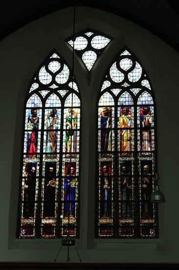 kloosterkerk2
