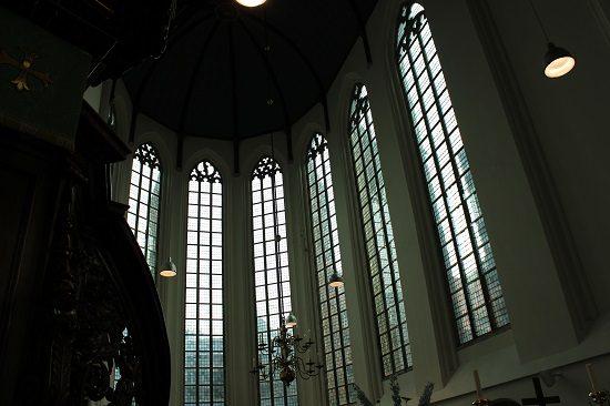 kloosterkerk4