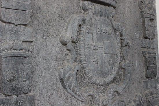 kloosterkerk8