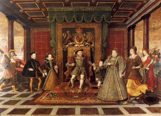 circa 1572