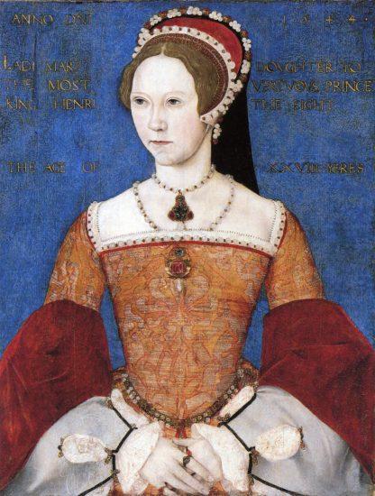 1544 by Master John