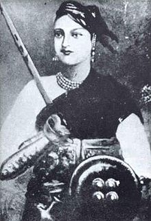indian-rebellion-jhansi-ki-rani-lakshmi-bai-real-h