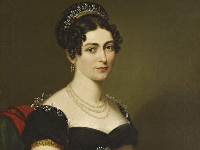 victoria duchess kent