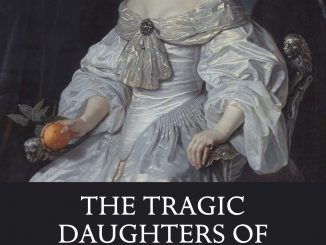 tragic daughters