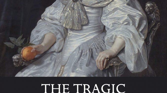 tragic daughters