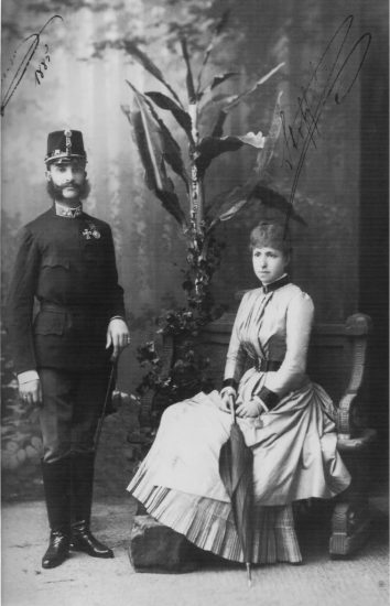 alfonso_xii_with_his_second_wife