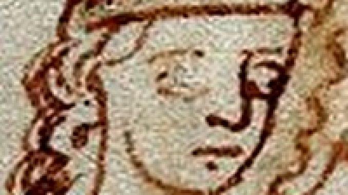 eleanor provence