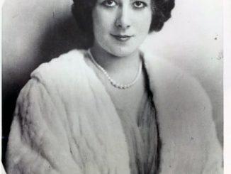 elisabeth von gutmann
